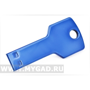 Флешка MG17KEY.BL.32gb